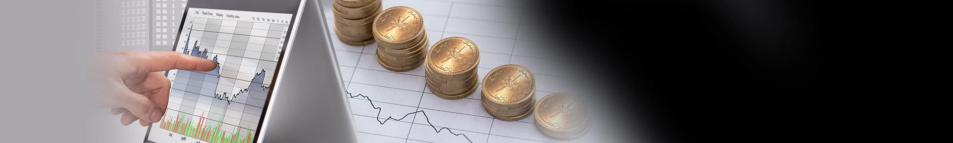 National Finance Oman